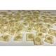 Rune Augment Tokens Ivory Acrylic