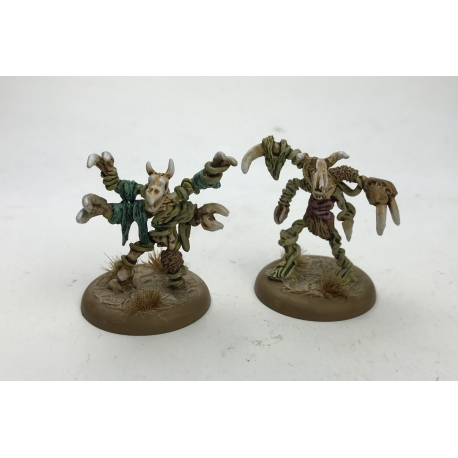 Bone and Vine Sprul-Pa