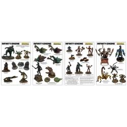 RuneQuest Miniatures Flyer 01