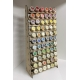 Oldhammer paint rack